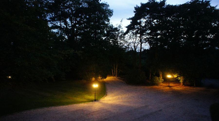 Claverton Country House Hotel-41 of 42 photos