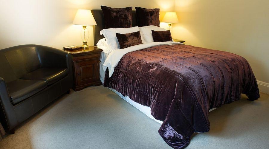 Claverton Country House Hotel-18 of 42 photos