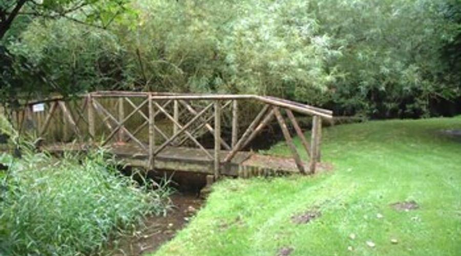 Hornsbury Mill-33 of 51 photos