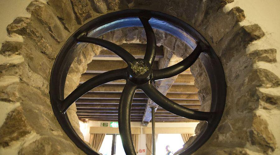 Hornsbury Mill-2 of 51 photos