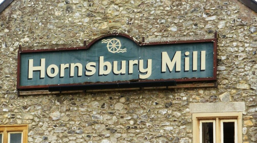 Hornsbury Mill-48 of 51 photos