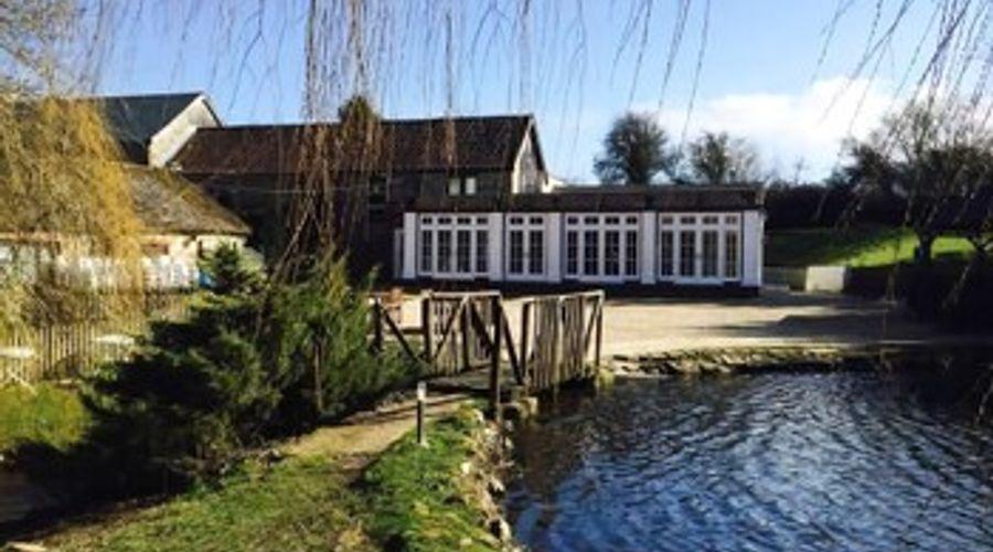 Hornsbury Mill-45 of 51 photos
