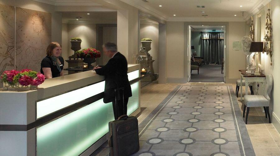 Bowood Hotel & Spa-2 of 56 photos
