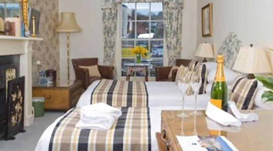 Royal Castle Hotel-14 of 51 photos