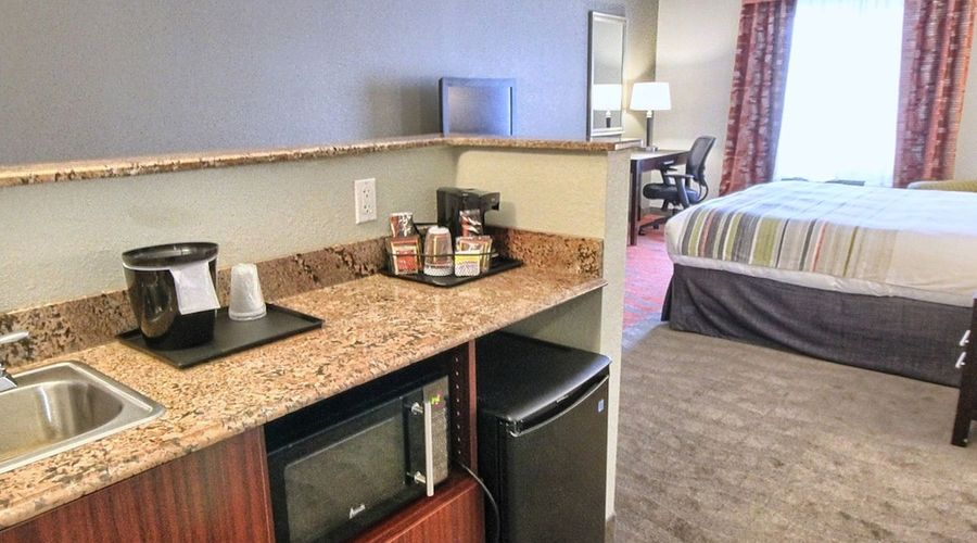 Country Inn & Suites by Radisson, Dearborn, MI-22 of 52 photos