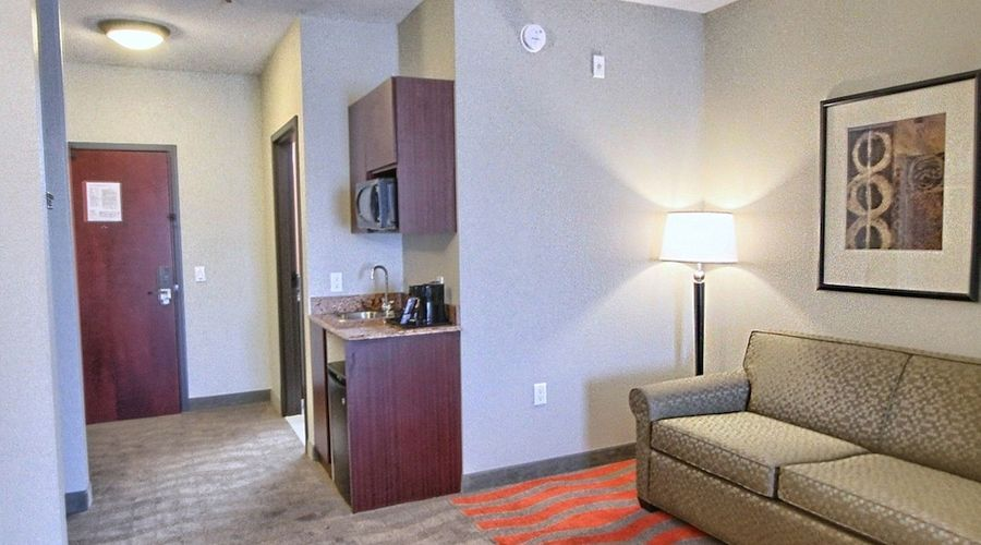 Country Inn & Suites by Radisson, Dearborn, MI-25 of 52 photos