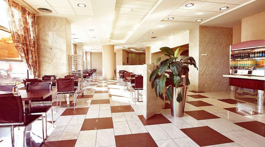 Hello Hotels-38 of 54 photos