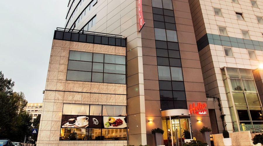 Hello Hotels-53 of 54 photos