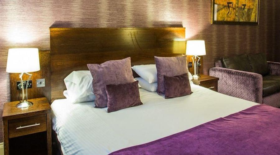 Duke Of Edinburgh Hotel-17 of 65 photos