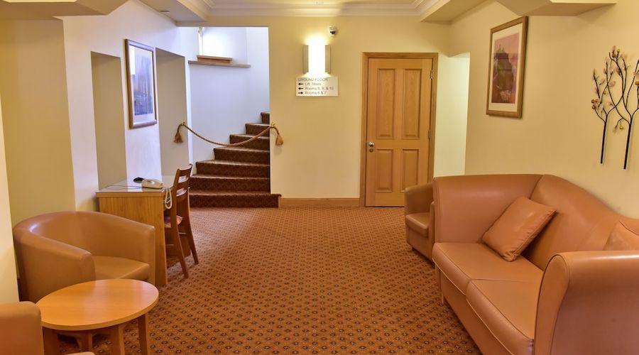 Moness Resort-42 of 54 photos