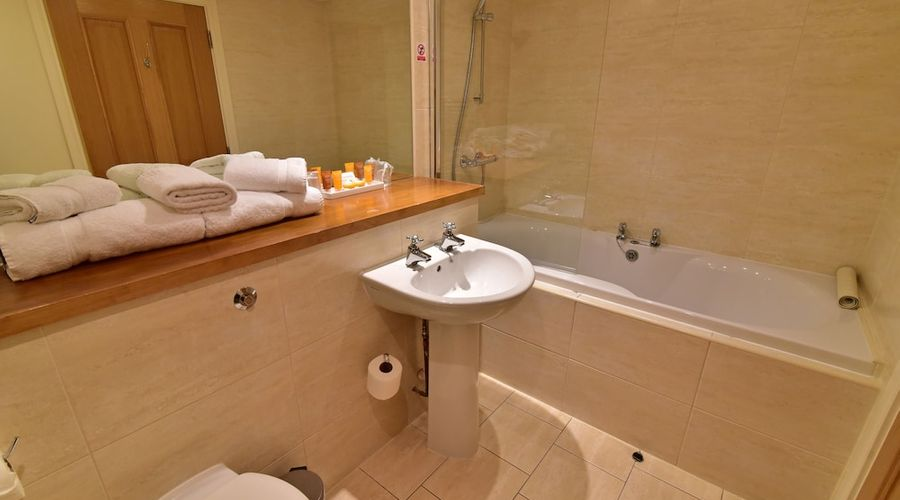 Moness Resort-27 of 54 photos