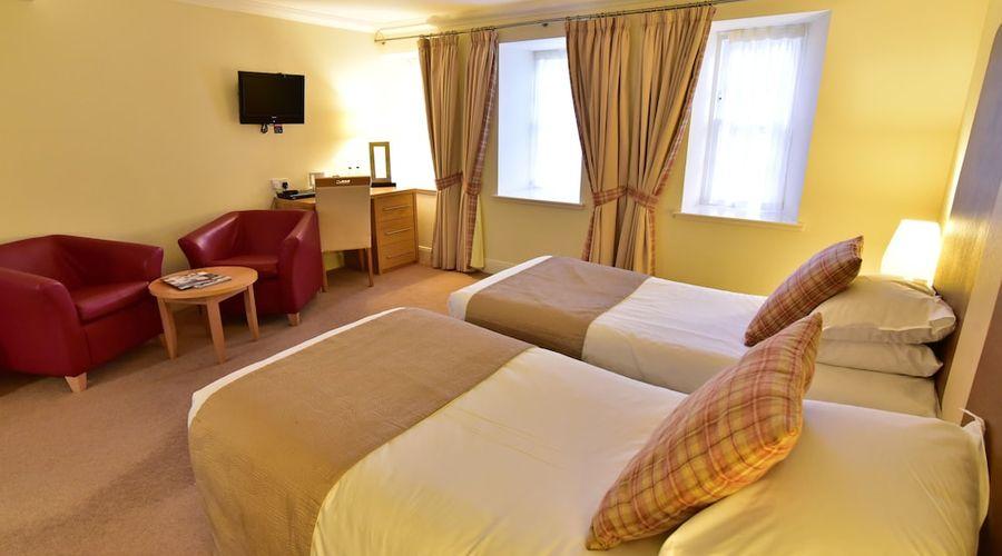 Moness Resort-11 of 54 photos