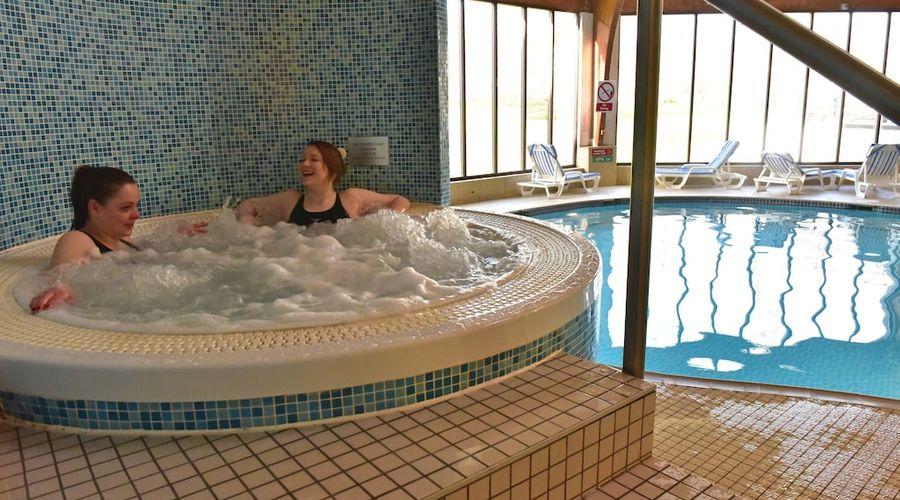 Moness Resort-31 of 54 photos