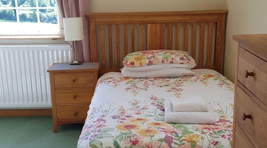 Kilcreeny Lodge-12 of 27 photos