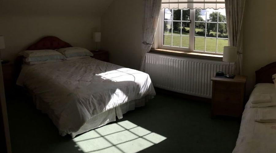 Kilcreeny Lodge-2 of 27 photos