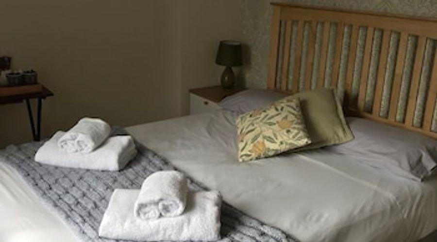 The Windsor Castle Inn-5 of 21 photos