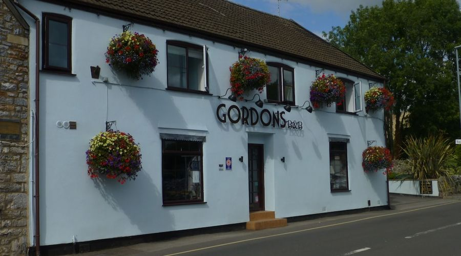 Gordons B&B-48 of 52 photos