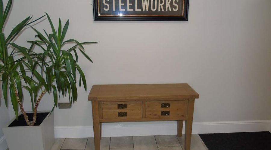 Jeffersons Steelworks Apartments-13 of 23 photos