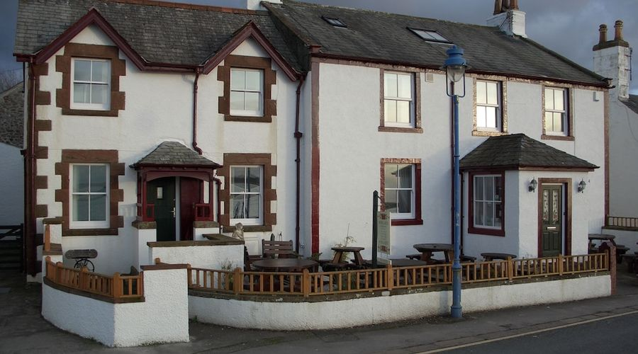 Rosegarth Guest House-1 of 24 photos