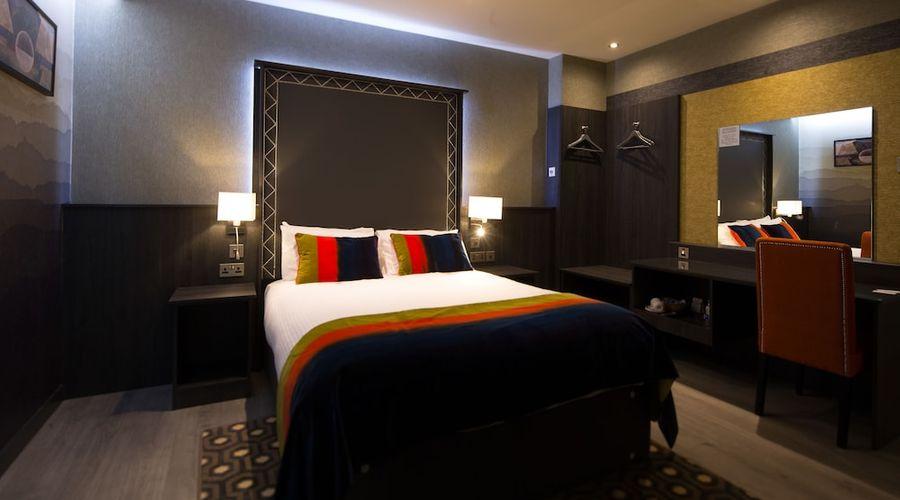 Glenavon House Hotel-7 of 24 photos