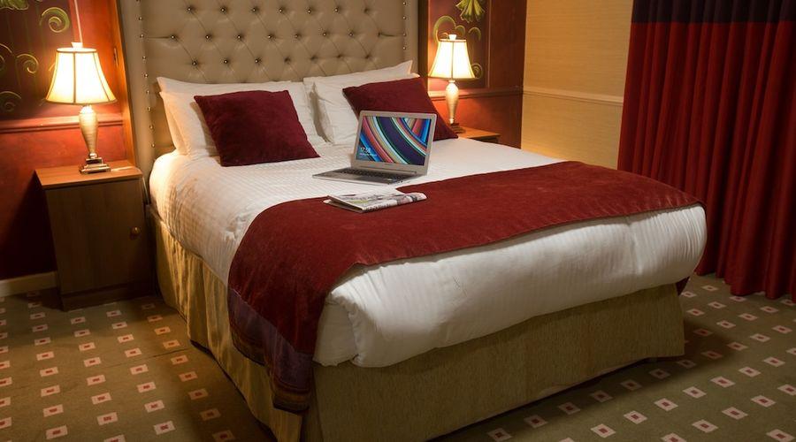 Glenavon House Hotel-10 of 24 photos