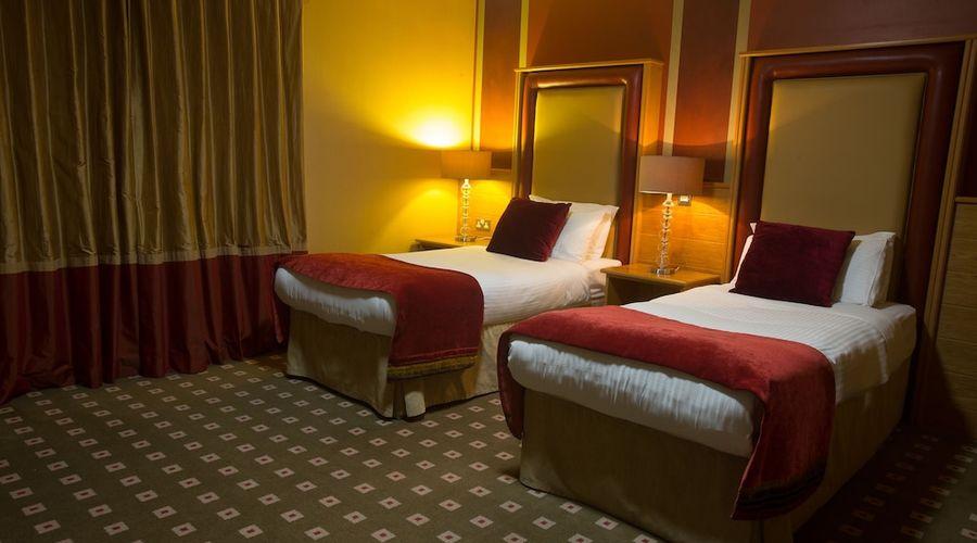 Glenavon House Hotel-9 of 24 photos