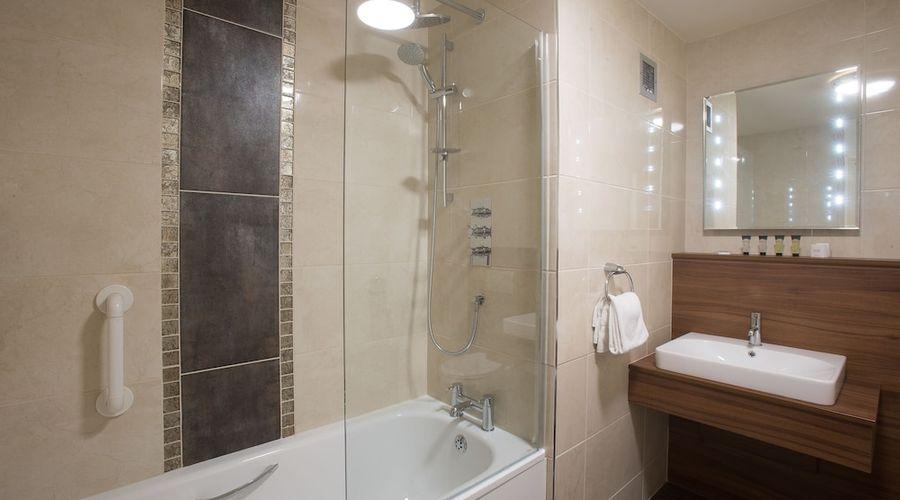 Glenavon House Hotel-11 of 24 photos