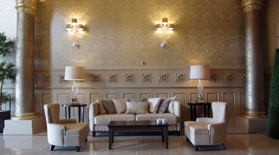 Glenavon House Hotel-2 of 24 photos