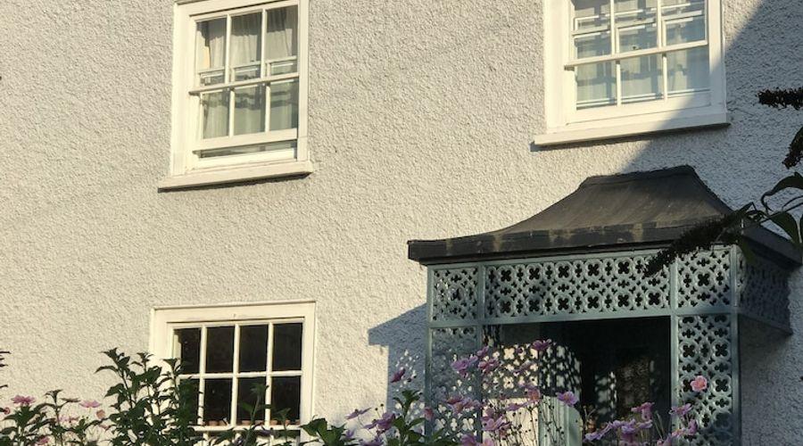 Radnor House-26 of 26 photos