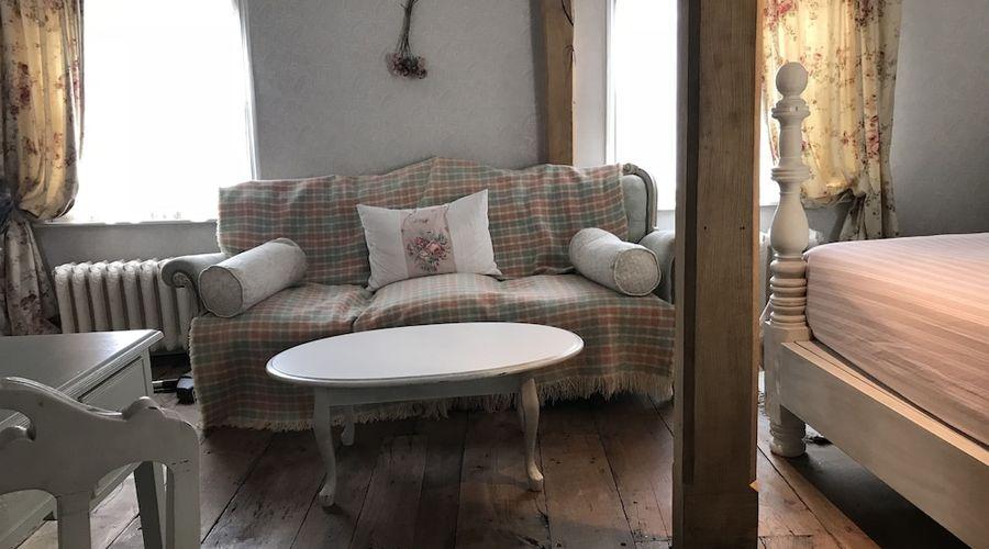 Radnor House-4 of 26 photos