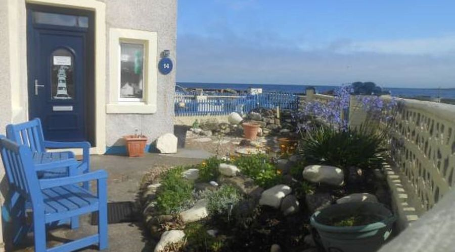SEAVIEW GUEST HOUSE-1 of 5 photos