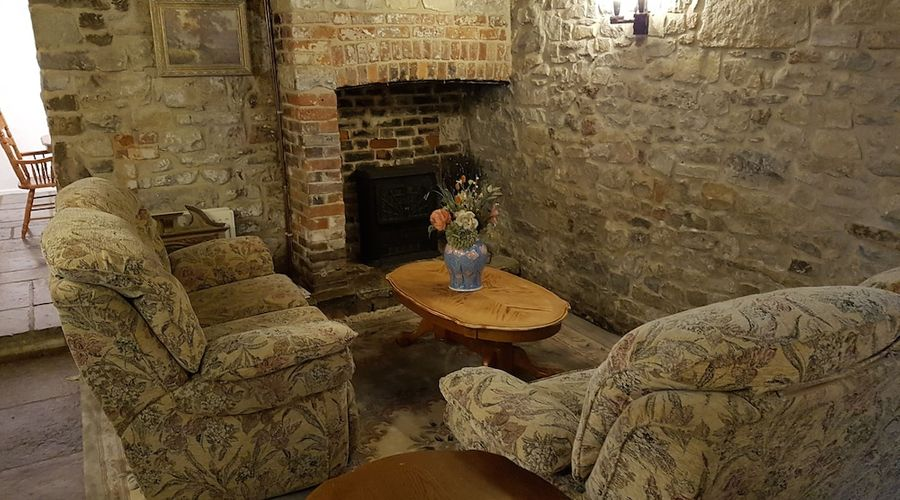 The Marston Inn-19 of 21 photos