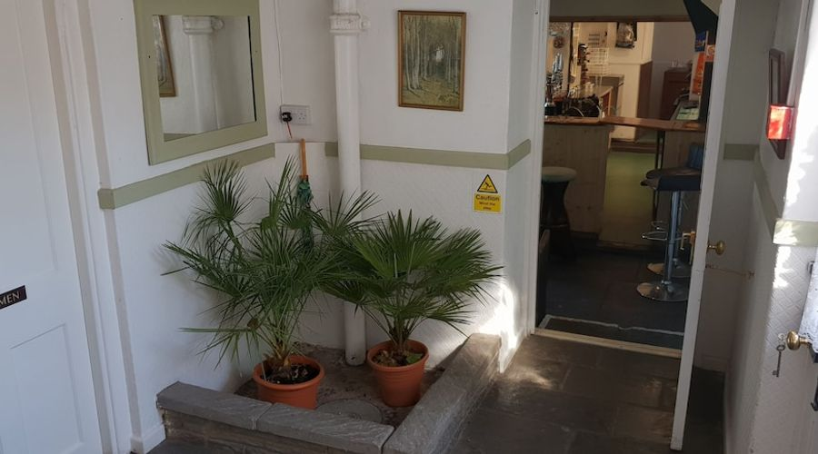 The Marston Inn-2 of 21 photos