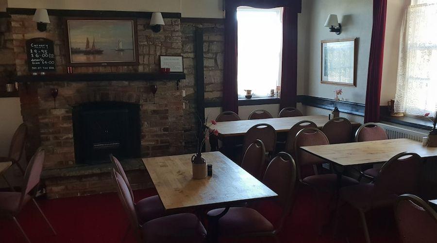 The Marston Inn-14 of 21 photos