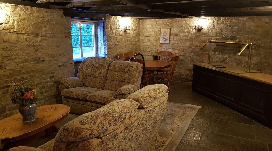 The Marston Inn-20 of 21 photos