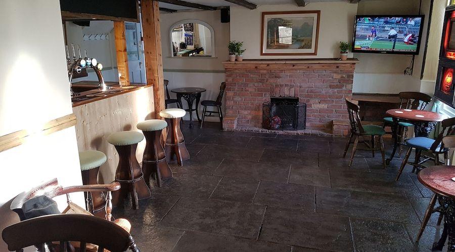 The Marston Inn-15 of 21 photos