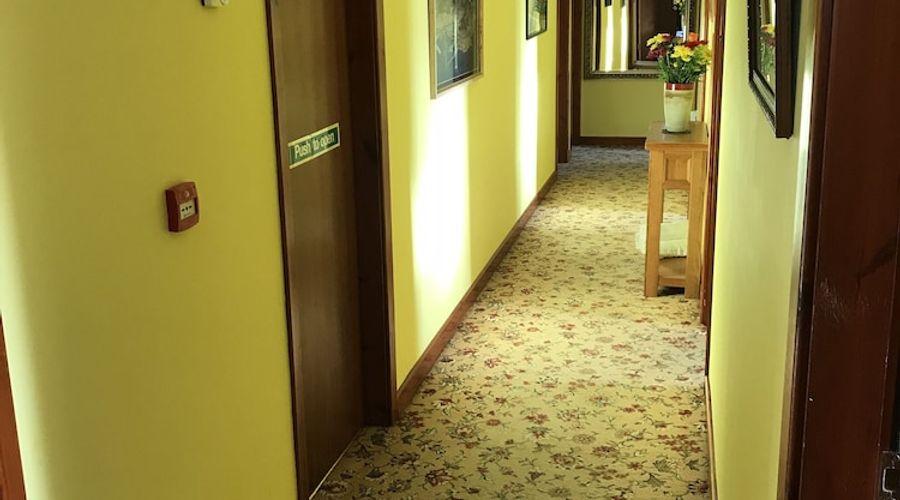 PISGAH GUEST HOUSE-26 of 32 photos