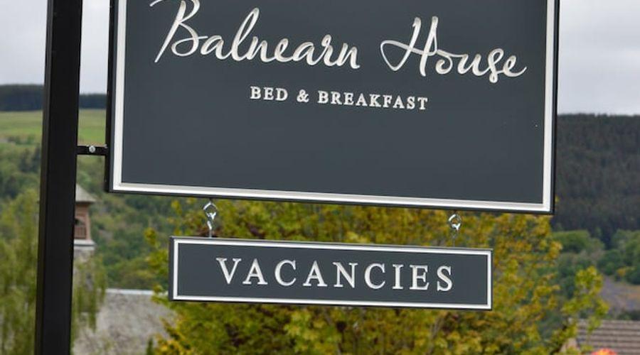 Balnearn House-38 of 69 photos