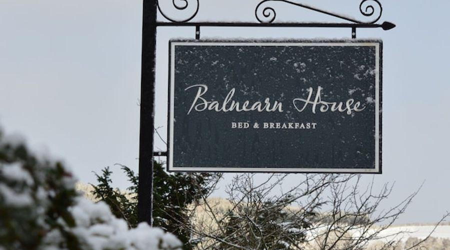 Balnearn House-47 of 69 photos