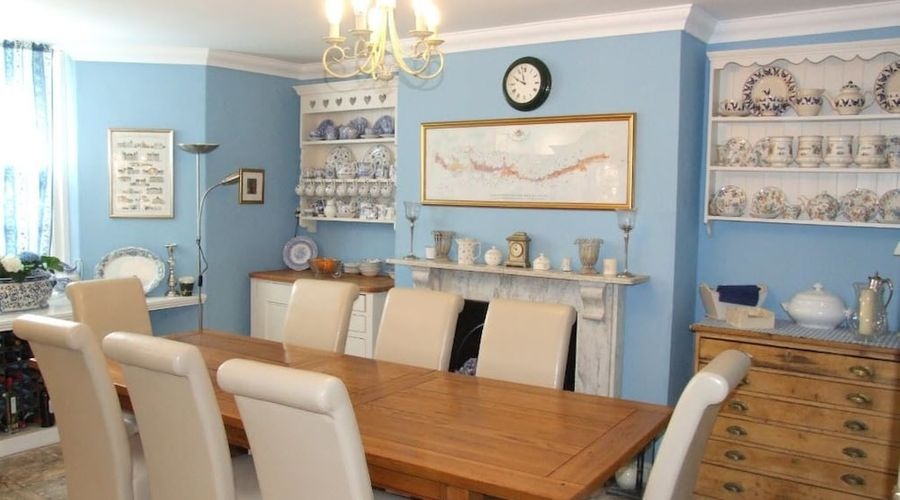 The SandCastle Guest House-15 of 15 photos