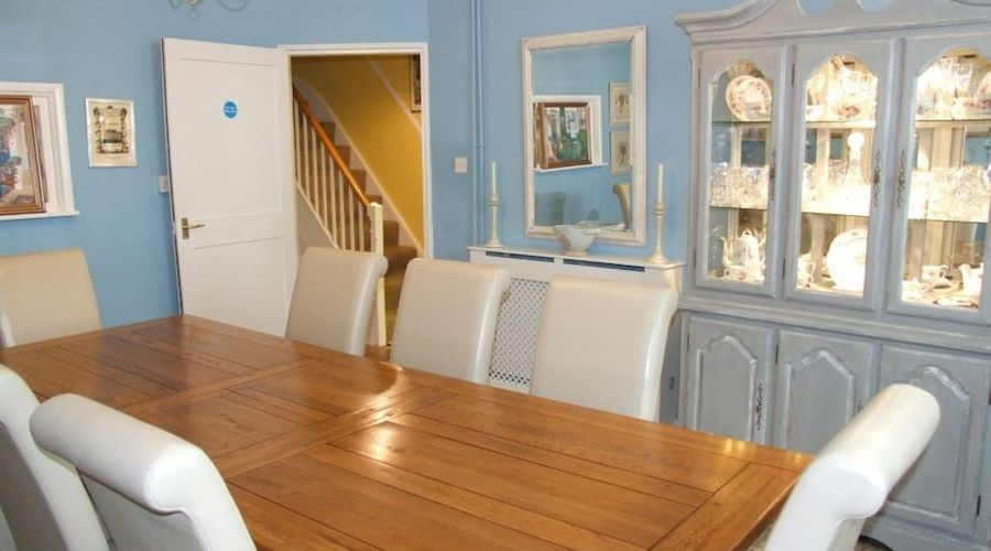 The SandCastle Guest House-14 of 15 photos