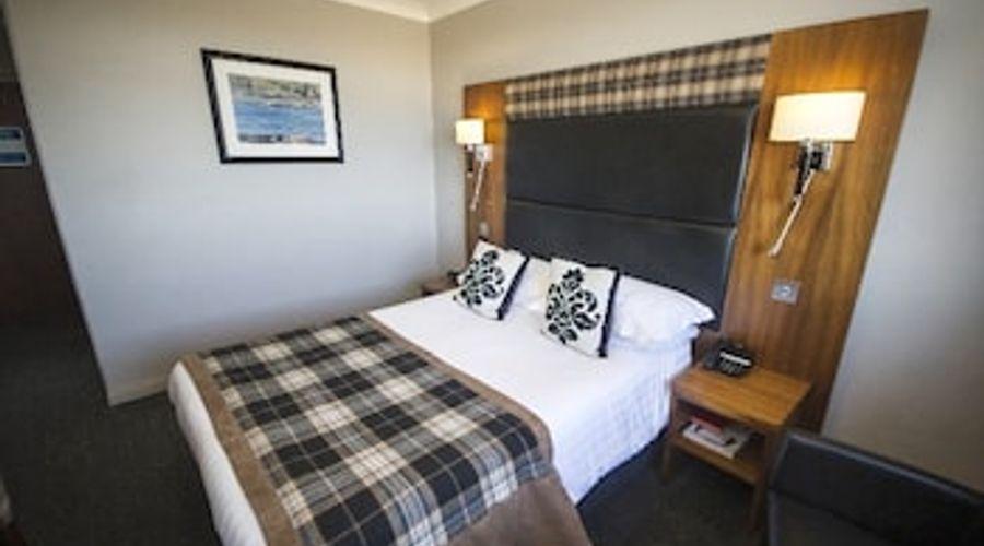 Banff Springs Hotel-12 of 15 photos