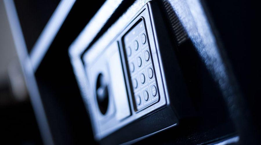 ذا باك آند كاريدج لندن-25 من 36 الصور