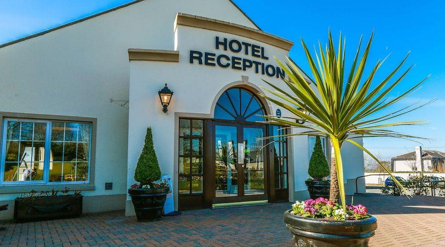 The Ballymac Hotel-6 of 7 photos