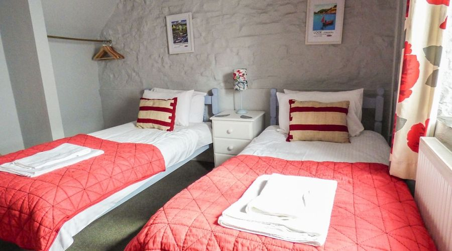 Primrose Cottage-4 of 23 photos