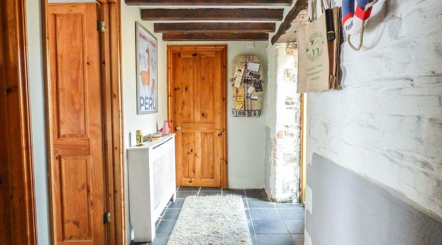 Primrose Cottage-15 of 23 photos