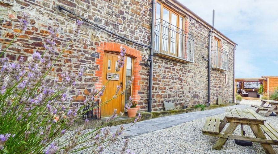 Primrose Cottage-1 of 23 photos