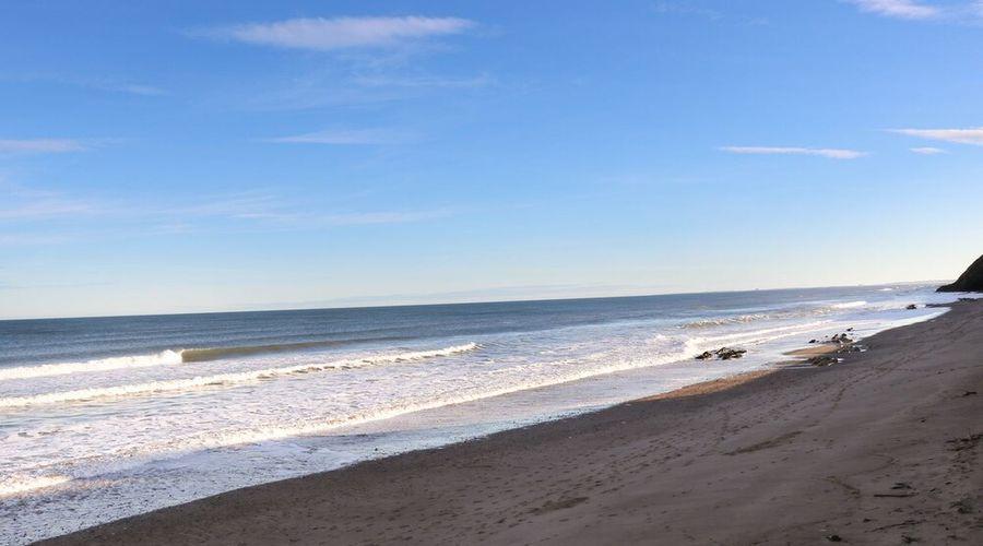 On The Beach-19 of 23 photos
