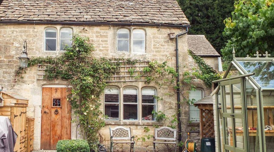Box Inn Cottage-1 of 14 photos