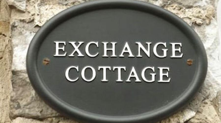 Exchange Cottage-11 of 11 photos